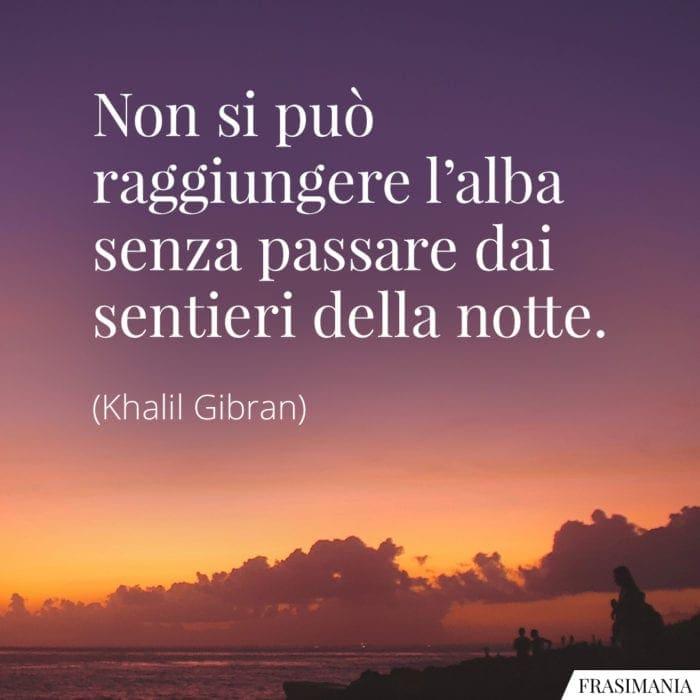 Frasi Sulla Notte Le 35 Piu Belle In Inglese E Italiano