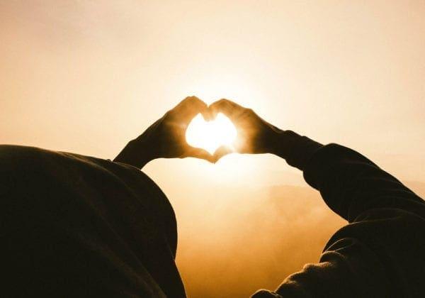 Frasi sull'Amore in Francese