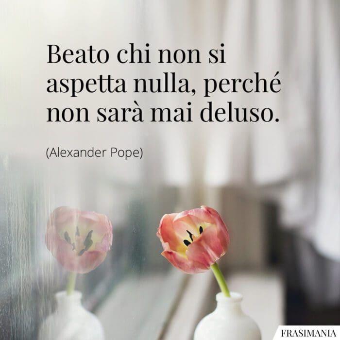 Frasi Sulla Delusione Le 25 Piu Belle In Inglese E Italiano