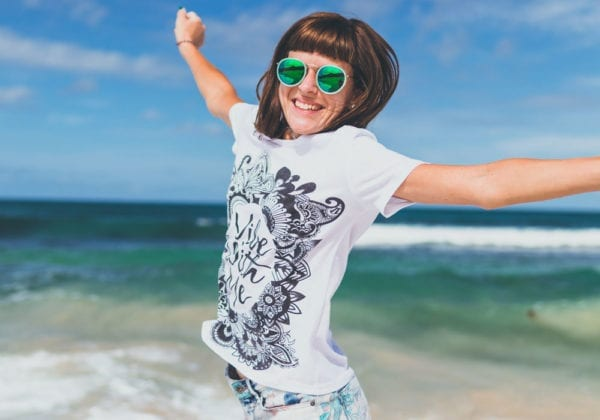 Frasi sull'Ottimismo: le 25 più belle (in inglese e italiano)