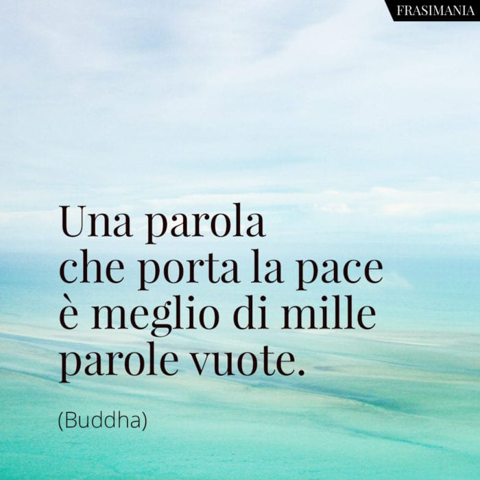Frasi Sulla Pace Le 35 Piu Belle In Inglese E Italiano