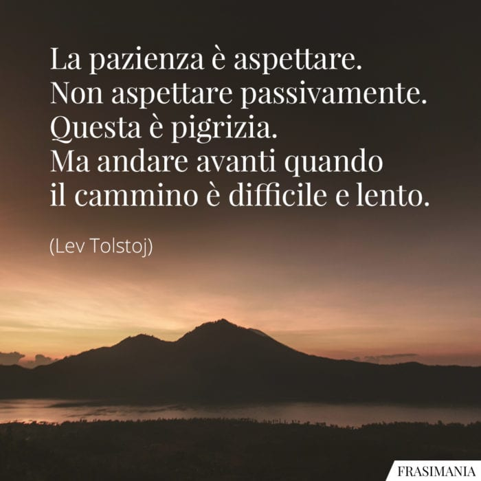 Frasi Sull Attesa Le 25 Piu Belle In Inglese E Italiano