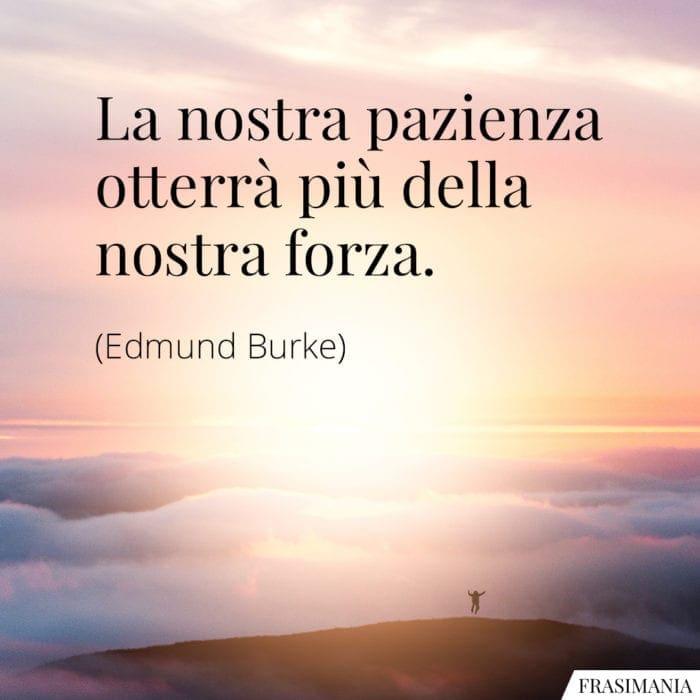 Frasi Sulla Pazienza Le 45 Piu Belle In Inglese E Italiano