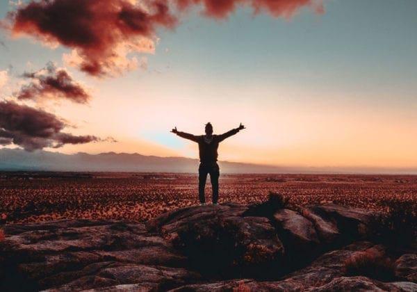 Frasi sul Successo in Inglese: le 35 più belle (con traduzione)