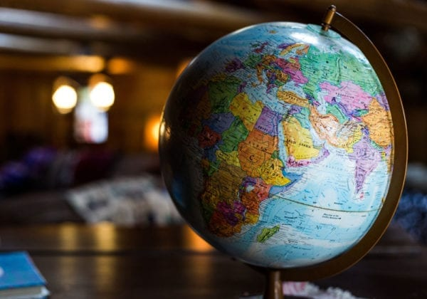 Frasi sui Viaggi e il Viaggiare (brevi): le 85 più belle di sempre