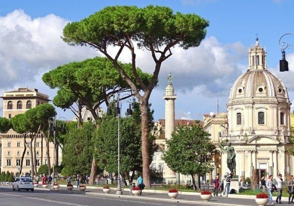 Proverbi Romani e Romaneschi: i 50 più famosi e divertenti (con traduzione)
