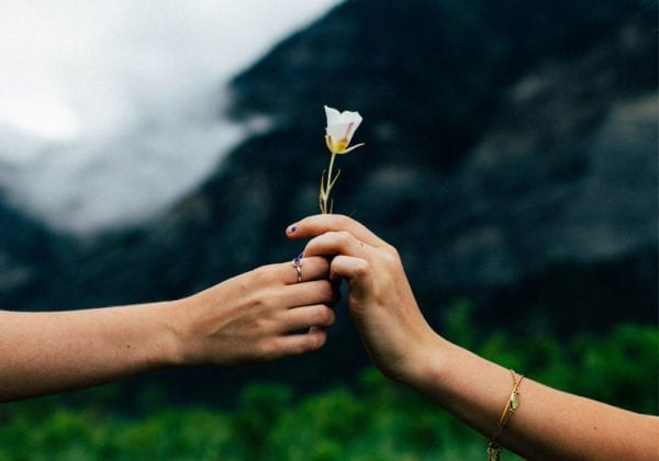Frasi sulla Gentilezza in Inglese: le 35 più belle (con traduzione)