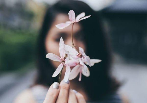 """Frasi di Ringraziamento (brevi): i 100 modi migliori per dire """"Grazie"""""""