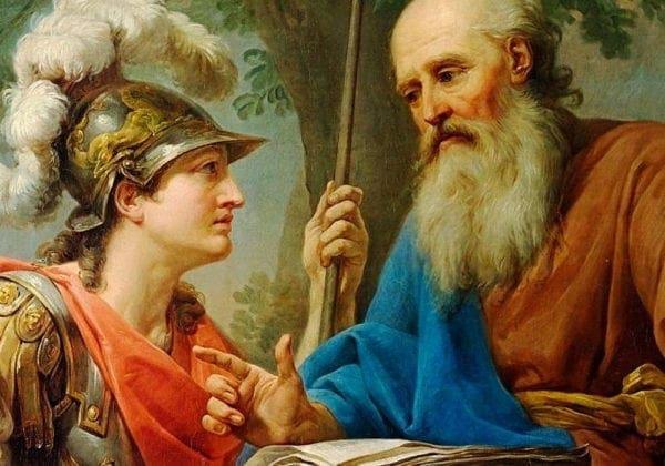 Frasi Sagge e di Saggezza (brevi): le 125 che ti cambieranno la Vita