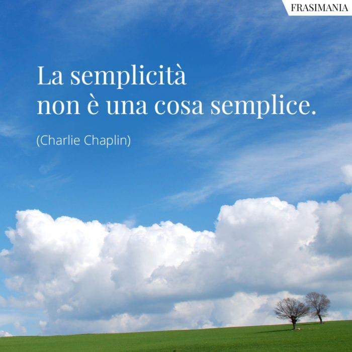Frasi Sulla Semplicita Le 25 Piu Belle In Inglese E Italiano