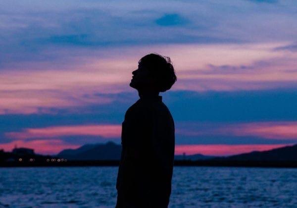 Frasi sull'Umiltà in Inglese: le 25 più belle e significative (con traduzione)