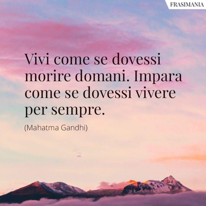 Frasi Belle Le 150 Che Ti Cambieranno La Vita Con Immagini