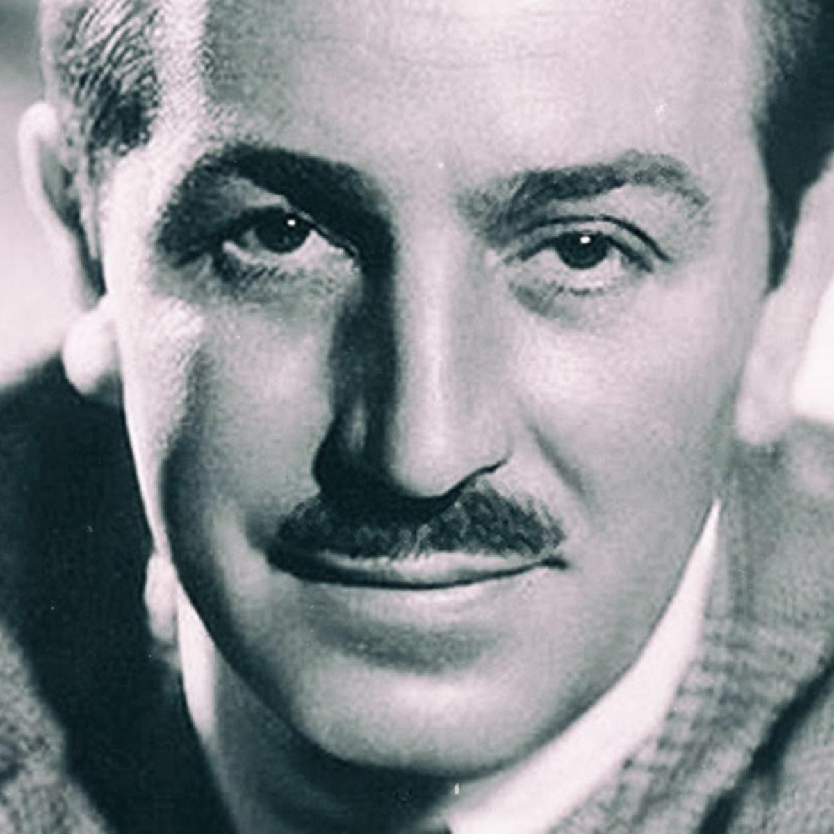 Frasi Dolci Walt Disney.Le 35 Piu Belle Frasi Di Walt Disney In Inglese Con Traduzione