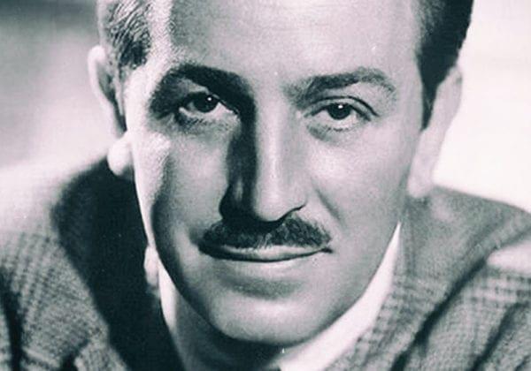 Le 35 più belle frasi di Walt Disney in Inglese (con traduzione)