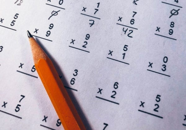 Indovinelli Logici e Matematici: i 25 più belli e originali (con soluzione)