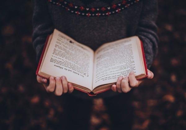 Frasi Bellissime (brevi): le 125 citazioni che ti lasceranno a bocca aperta