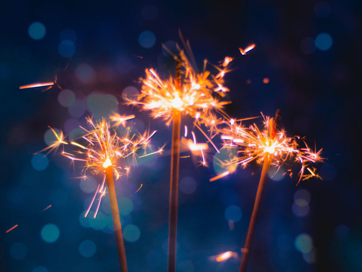 Auguri Di Compleanno Le 125 Frasi Piu Belle Speciali Divertenti