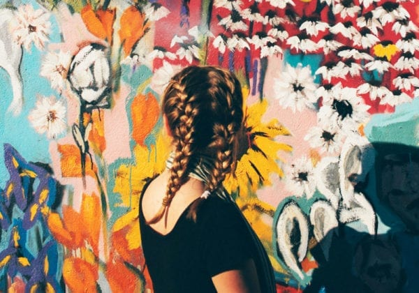 Frasi sulla Creatività in Inglese: le 35 più belle (con traduzione)