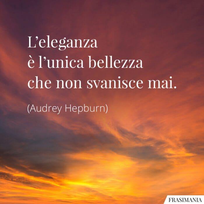 Le 25 Più Belle Frasi Sull Eleganza In Inglese E Italiano