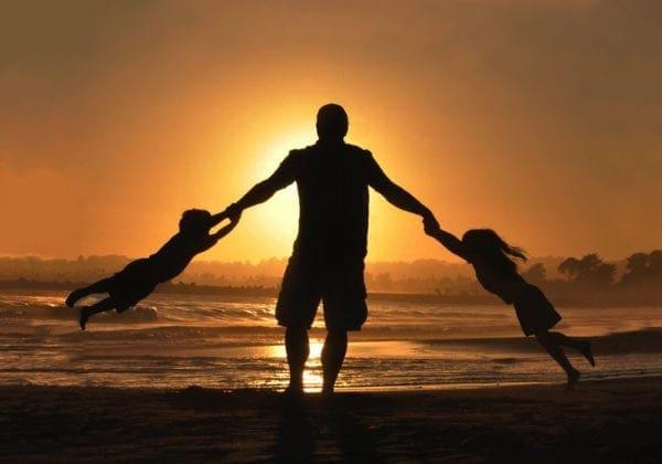 Frasi sulla Famiglia (brevi): le 75 più belle e toccanti