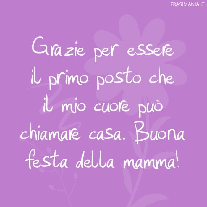 Frasi Per La Festa Della Mamma 100 Idee Per Dirle Quanto E Speciale