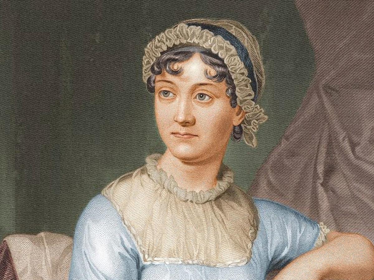 Frasi Matrimonio Jane Austen.Le 35 Piu Belle Frasi Di Jane Austen In Inglese Con Traduzione