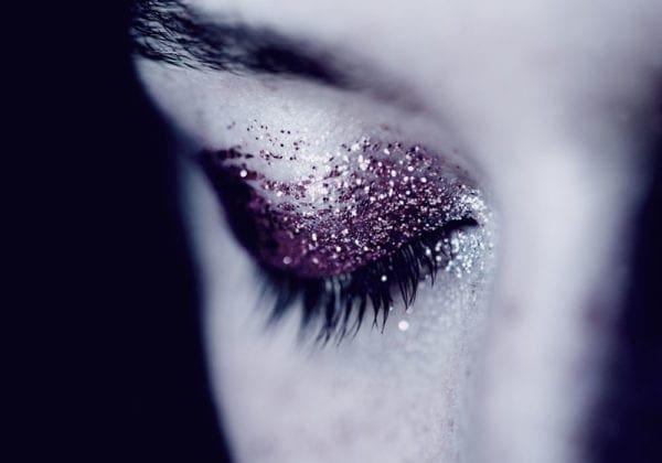 Frasi sulle Lacrime in Inglese: le 35 più belle e toccanti (con traduzione)