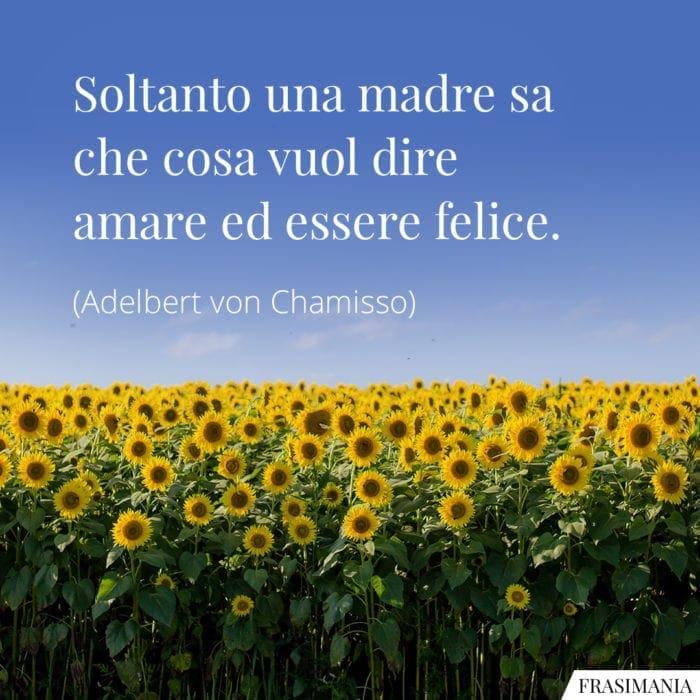 Le 45 Più Belle Frasi Sulla Mamma In Inglese E Italiano