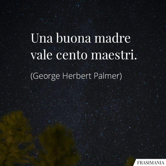 Le 45 Piu Belle Frasi Sulla Mamma In Inglese E Italiano
