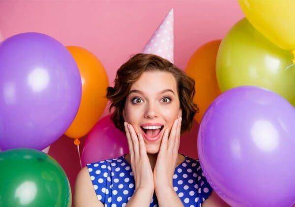 Frasi per la Festa della Mamma: 100 idee per dirle quanto è speciale