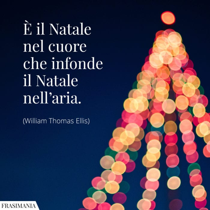 Frasi Natale Religiose.Frasi Sul Natale Le 65 Piu Belle D Amore Religiose E