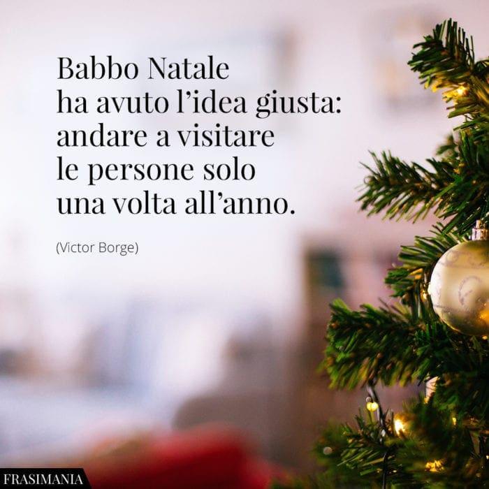 Aria Di Natale Frasi.Frasi Sul Natale Le 100 Piu Belle D Amore Religiose E Divertenti