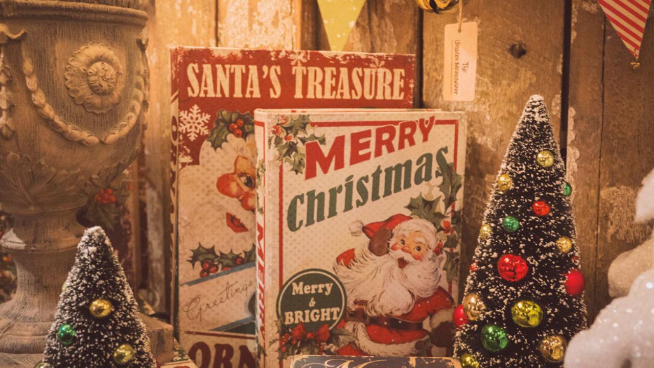 Frasi Di Natale Laiche.Le 25 Piu Belle Frasi Sul Natale In Inglese Con Traduzione