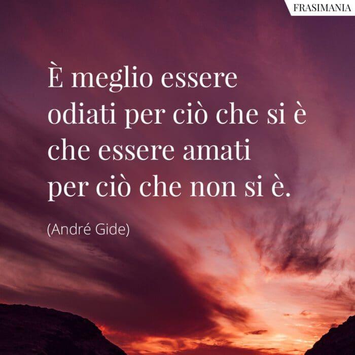 Frasi D Amore In Tedesco Le 35 Piu Belle Con Traduzione