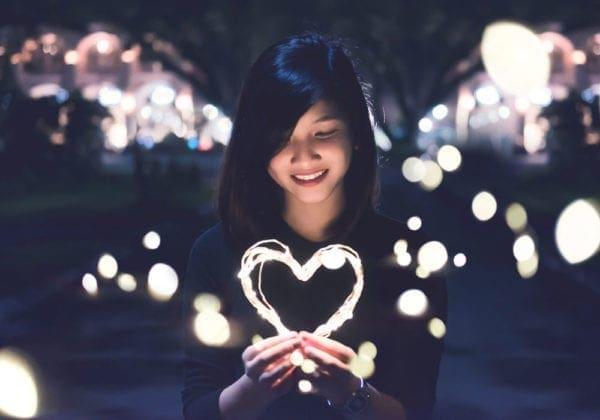 Frasi sull'Odio e l'Amore