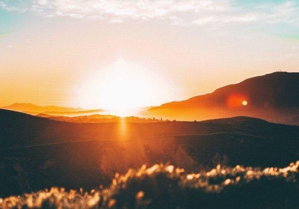 Frasi sul Tramonto (brevi): le 50 più belle e suggestive