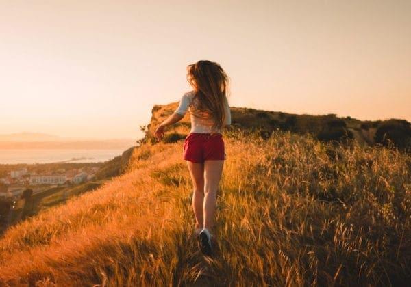 Frasi Tumblr sulla Vita: le 45 più belle e toccanti
