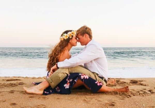 Frasi sulla Vita e l'Amore: le 65 più belle e ad effetto