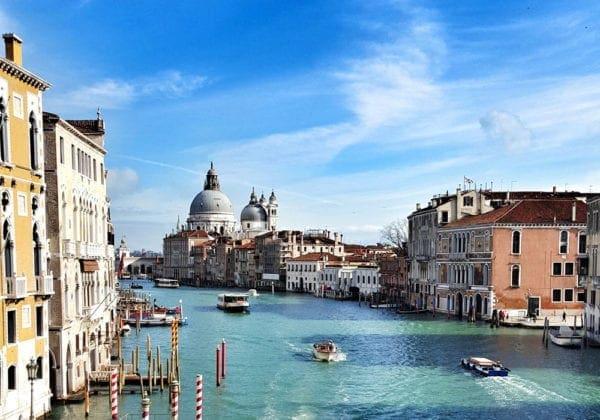 Proverbi Veneti: i 50 più belli e simpatici (con traduzione)