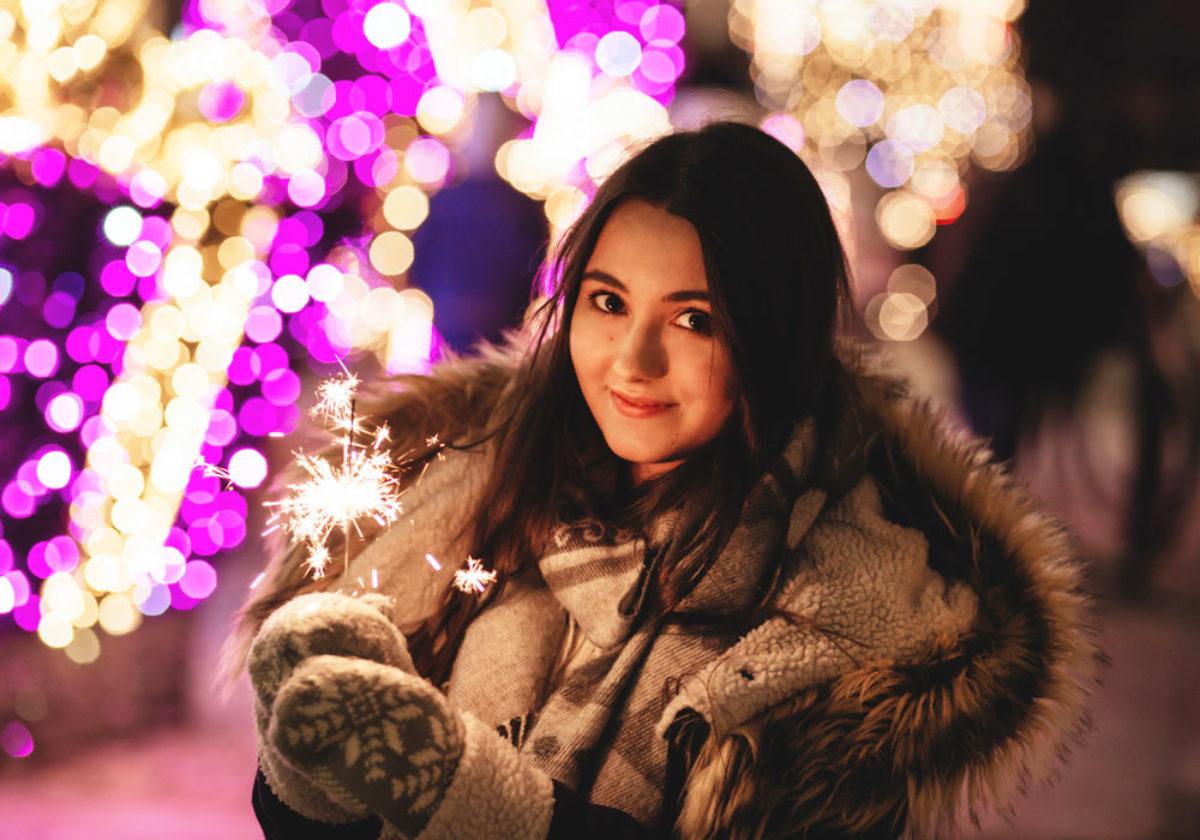 Frasi Originali Auguri Natale.Auguri Di Natale 2021 Le 125 Frasi Piu Belle Originali Formali E Divertenti Frasi Mania