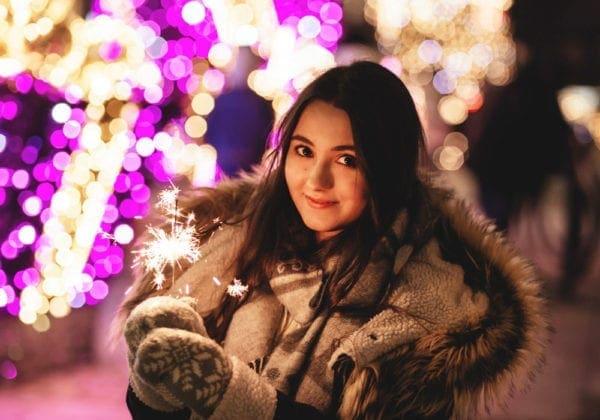 Auguri di Natale: le 100 frasi più belle (originali, formali e divertenti)