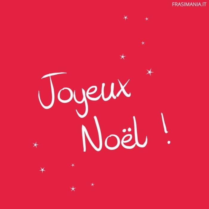 Auguri Di Buon Natale Francese.Auguri Di Natale In Francese Le 25 Frasi Piu Belle Con