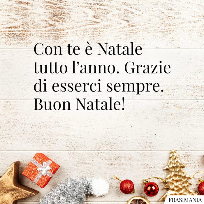 Frasi Religiose Per Natale.Auguri Di Natale Le 100 Frasi Piu Belle Originali Formali