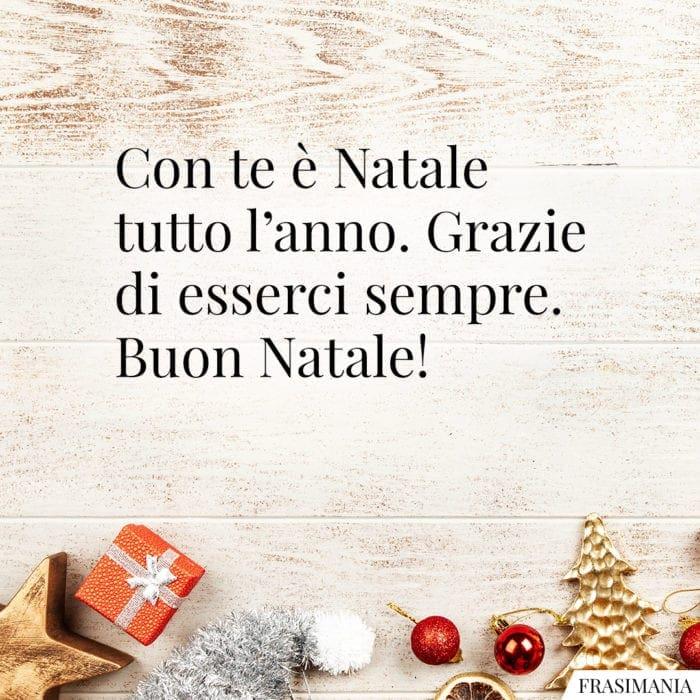 Frasi Di Natale Uniche.Auguri Di Natale Le 100 Frasi Piu Belle Originali Formali E