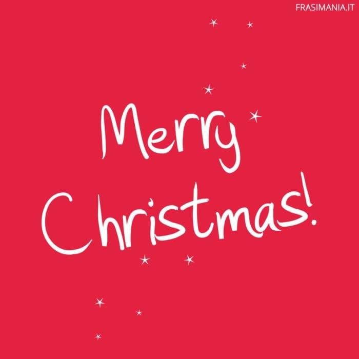 Frasi Di Auguri Aziendali Per Natale.Auguri Di Natale In Inglese Le 25 Frasi Migliori Da Dedicare Con