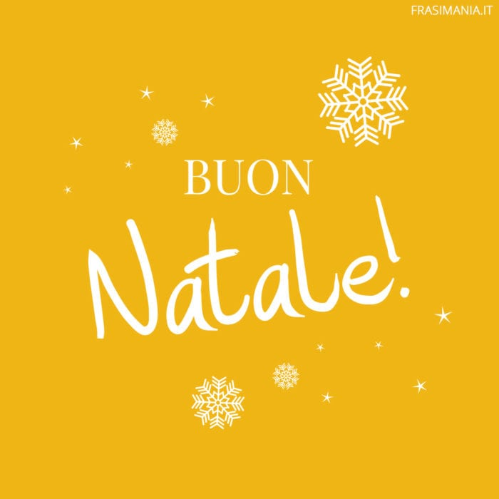 Auguri Di Buon Natale Alla Famiglia.Auguri Di Natale Le 100 Frasi Piu Belle Originali Formali E
