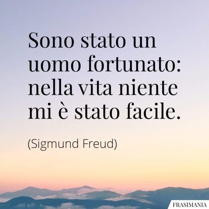 Frasi Sulla Fortuna Le 25 Piu Belle In Inglese E Italiano
