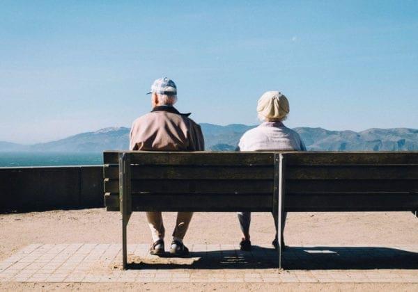 Frasi sui Nonni (brevi): le 25 più belle e famose