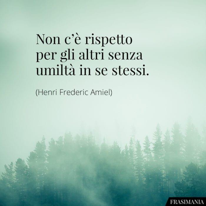 Frasi Sul Rispetto Le 25 Piu Belle In Inglese E Italiano
