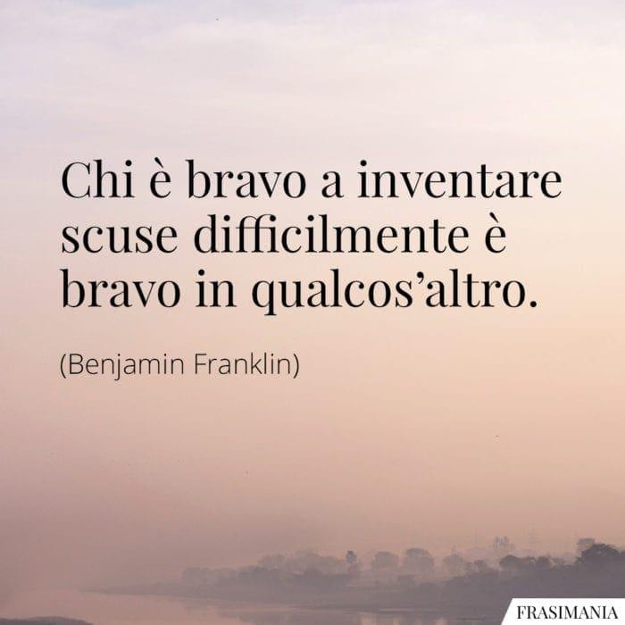 Frasi Sulle Bugie Le 25 Piu Belle E Profonde In Inglese E Italiano